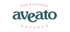 Business-Catering mit aveato! Frisch & Lecker in Ihr Office!